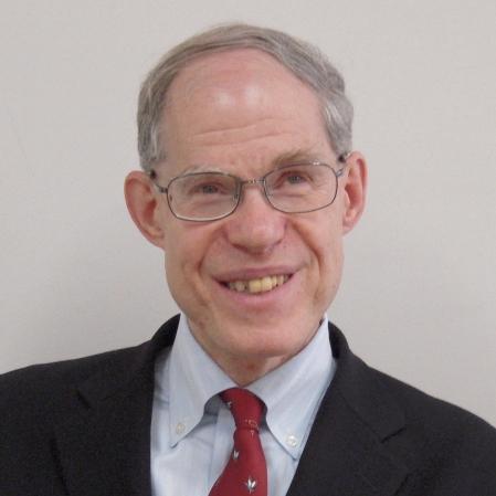 東京大学大学院理学系研究科 教授 ロバート・ゲラー氏